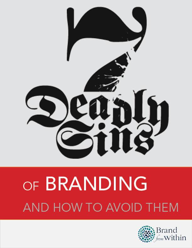 7_DeadlySinsBrandingGuide_Web