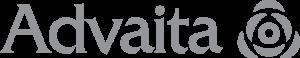 Advaita_Logo