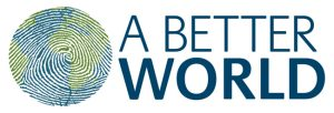 ABW_logo