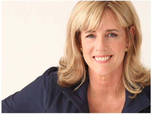 Dr. Anne Meyer, MD: Aromatherapy Doctor